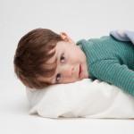 起立性調節障がい 思春期