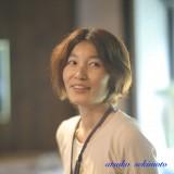 関本 篤子