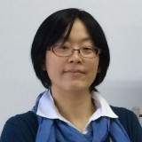 hiroe yajima