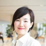 太田 由香子