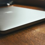 MacBook-BarnImages.com-1-1024x683@2x