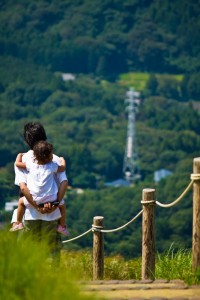 PPW_kodomowoseouoyakotoyama-thumb-autox1500-13082