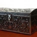 antique-1022481_1280