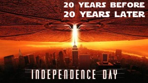 independence-day-image