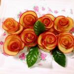 rosepie