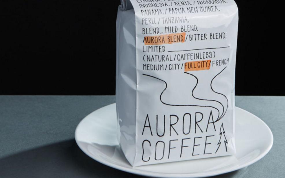 auroracoffee